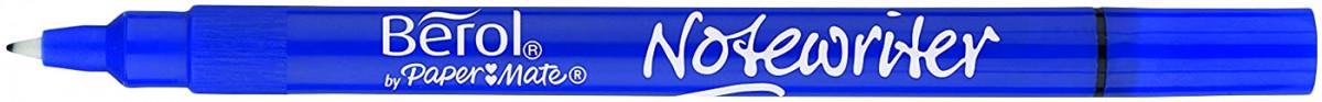 Berol Notewriter Handwriting Pen