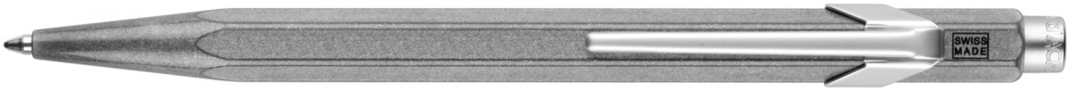 Caran d'Ache 849 Ballpoint Pen - Original (Gift Boxed)