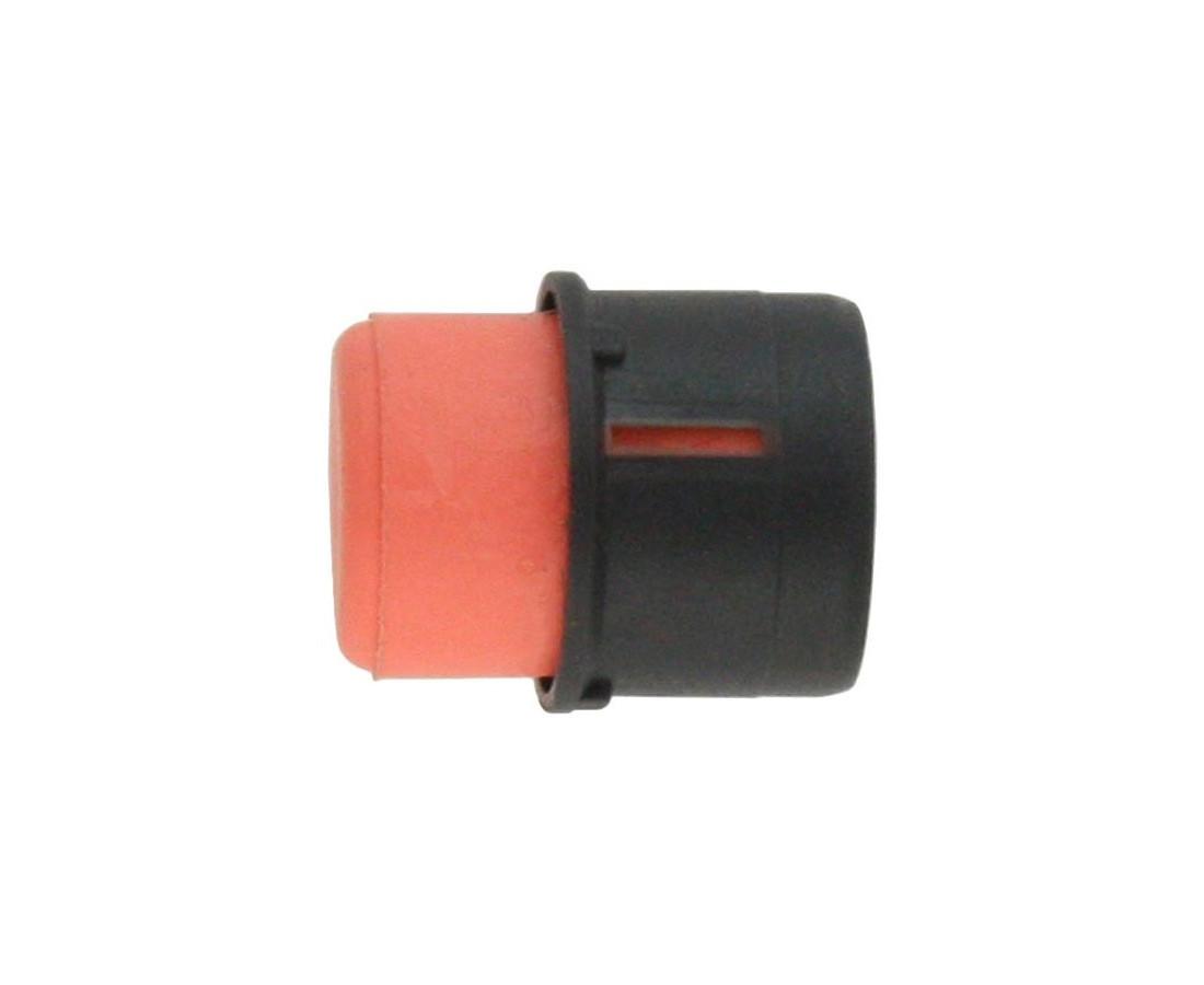 Caran d'Ache Type 506 Single Eraser