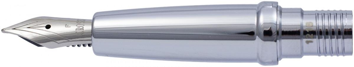 Cross ATX Nib - Stainless Steel