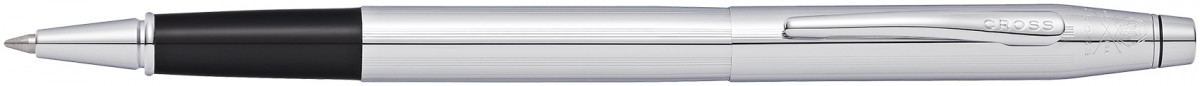 Cross Classic Century Rollerball Pen - Lustrous Chrome