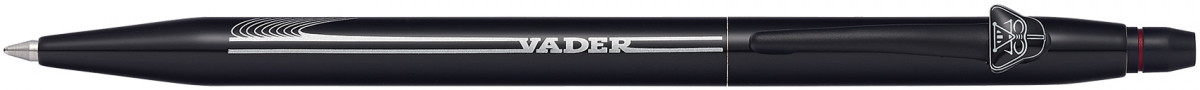 Cross Click Rollerball Pen - Star Wars™ Darth Vader