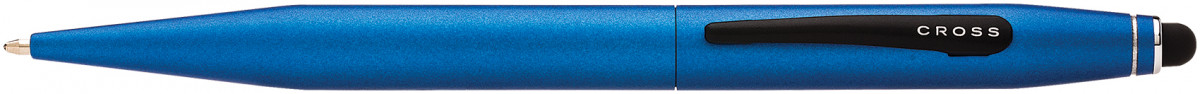 Cross Tech2 Multipen - Metallic Blue
