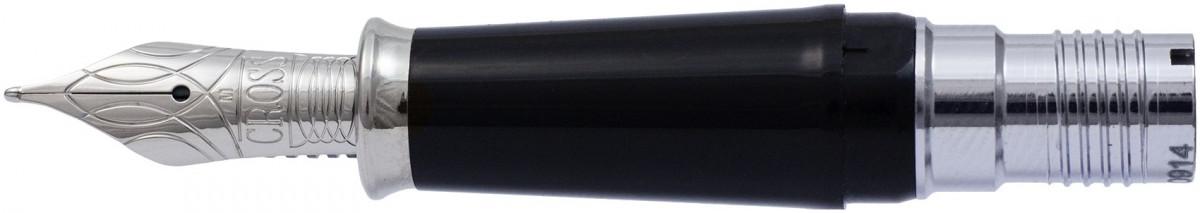 Cross Townsend Nib - Stainless Steel