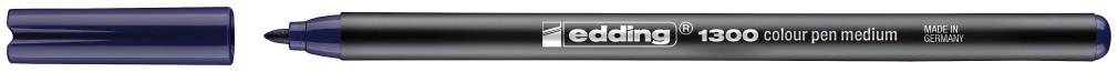 Edding 1300 Fibre Tip Pen