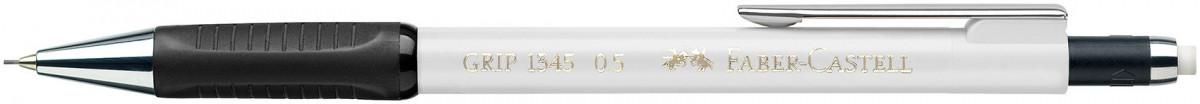 Faber-Castell Grip 1345 Mechanical Pencil