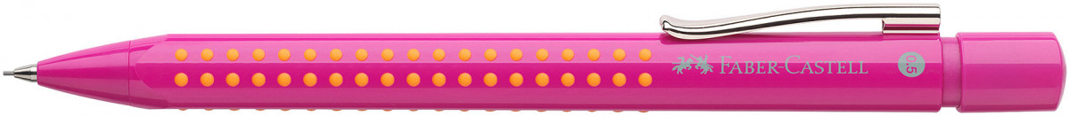 Faber-Castell Grip 2010 Mechanical Pencil