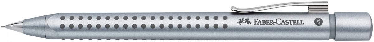 Faber-Castell Grip 2011 Mechanical Pencil