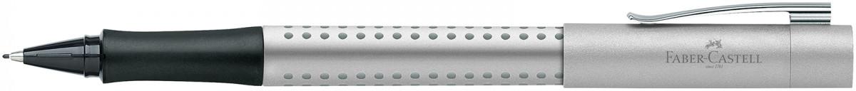 Faber-Castell Grip 2011 Finewriter