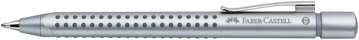 Faber-Castell Grip 2011 Ballpoint Pen