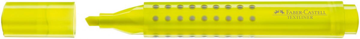 Faber-Castell Grip Textliner Highlighter