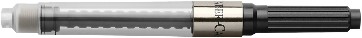 Faber-Castell Standard Ink Converter
