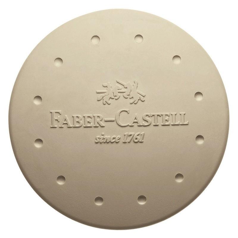 Faber-Castell Design UFO Eraser