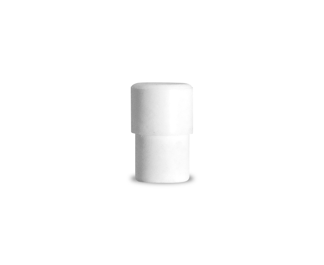 Faber-Castell E-Motion Pencil Eraser (Single)