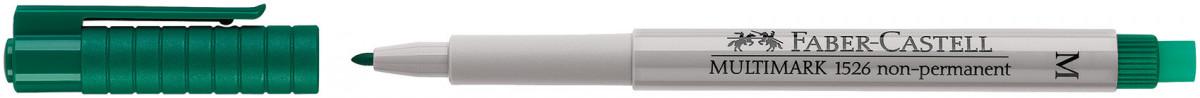 Faber Castell Multimark Non Permanent Marker