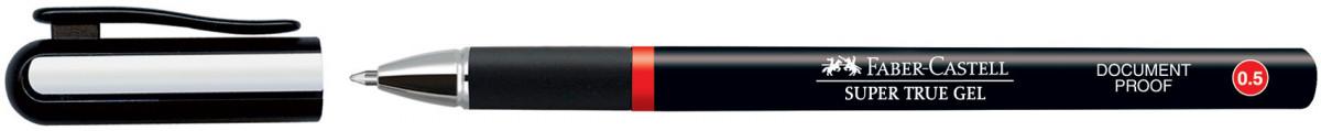 Faber-Castell Super True Gel Pen