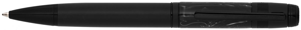 Hugo Boss Fusion Ballpoint Pen - Marble