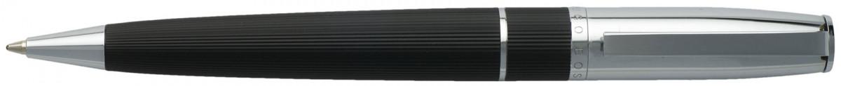 Hugo Boss Illusion Ballpoint Pen - Classic