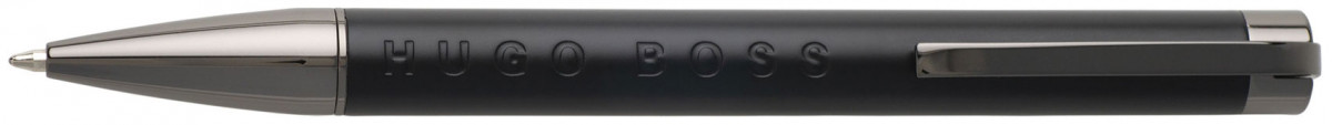 Hugo Boss Inception Ballpoint Pen - Black