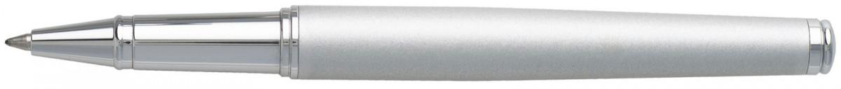Hugo Boss Inception Rollerball Pen - Chrome
