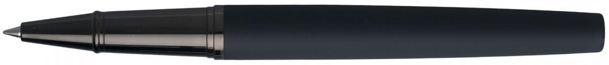 Hugo Boss Loop Rollerball Pen - Dark Blue