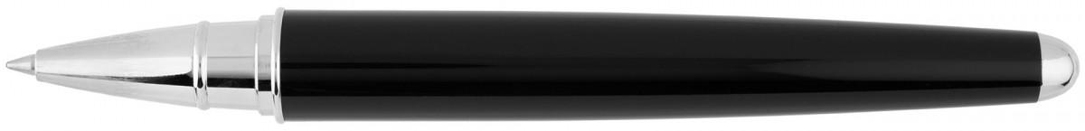 Hugo Boss Pure Cloud Rollerball Pen - Black
