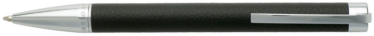 Hugo Boss Storyline Ballpoint Pen - Black