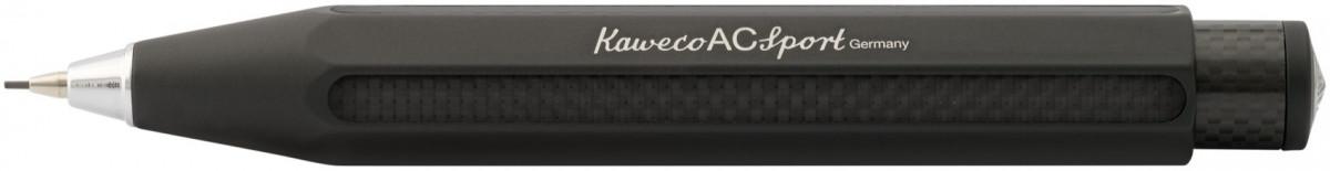 Kaweco AC Sport Pencil - Black