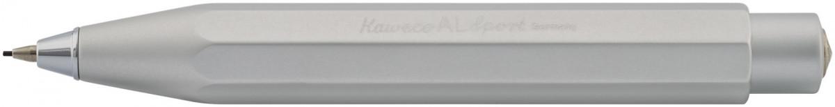 Kaweco AL Sport Pencil - Silver