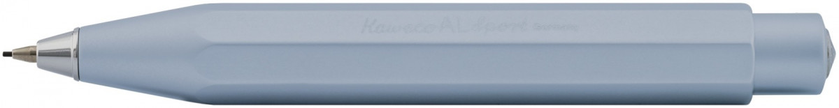 Kaweco AL Sport Pencil - Light Blue
