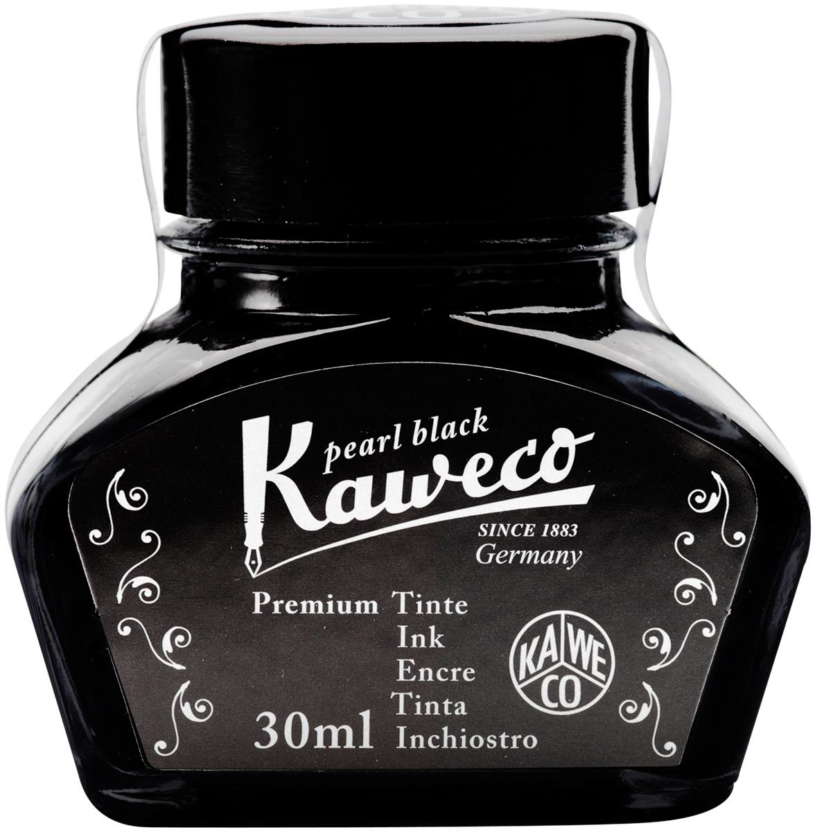 Kaweco Ink Bottle (30ml)