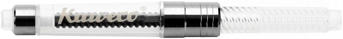 Kaweco Converter for Standard Size Fountain Pens