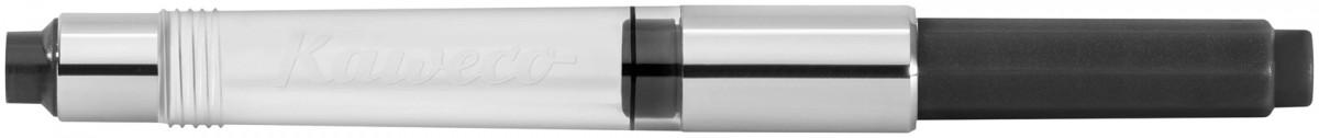 Kaweco Standard Ink Converter