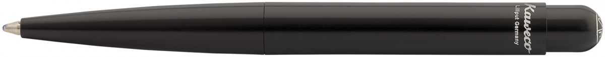 Kaweco Liliput Ballpoint Pen - Black