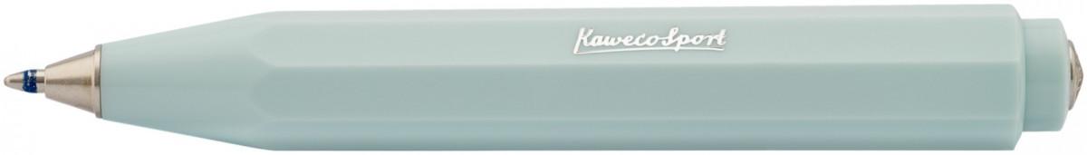 Kaweco Skyline Sport Ballpoint Pen - Mint