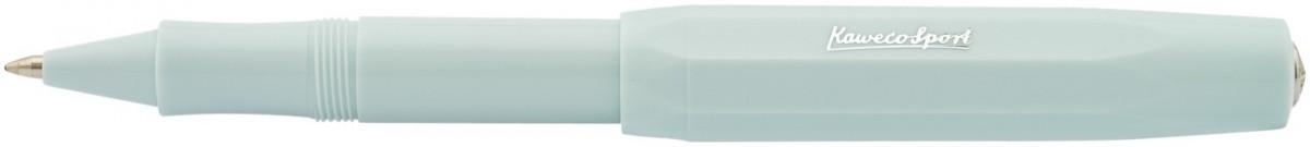 Kaweco Skyline Sport Rollerball Pen - Mint