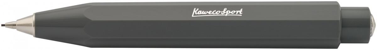 Kaweco Skyline Sport Pencil - Grey