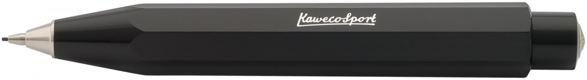 Kaweco Skyline Sport Pencil - Black