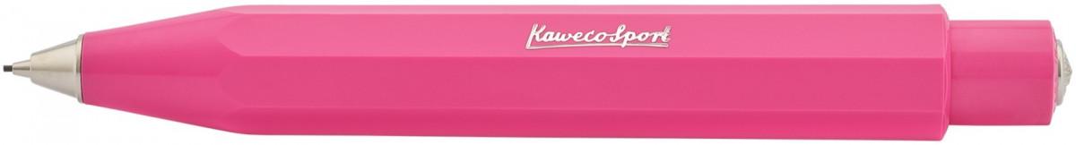 Kaweco Skyline Sport Pencil - Pink