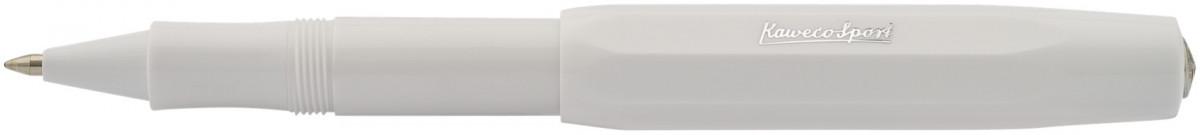 Kaweco Skyline Sport Rollerball Pen - White