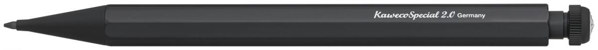 Kaweco Special Long Pencil - Black (2.0mm)