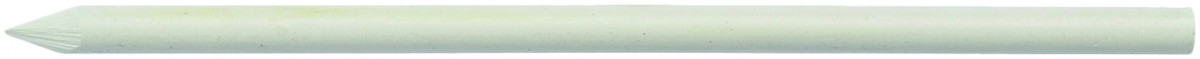 Koh-I-Noor 4230 Aquarell Coloured Leads - 3.8mm x 90mm (Tube of 6)