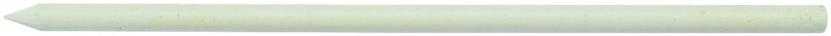Koh-I-Noor 4240 Coloured Leads - 3.8mm x 90mm (Tube of 6)