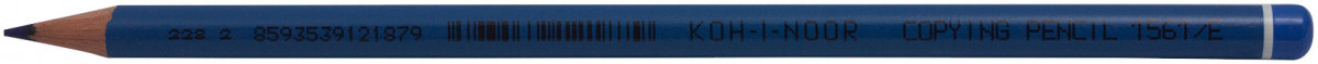 Koh-I-Noor Copying Pencil (Blister of 2)