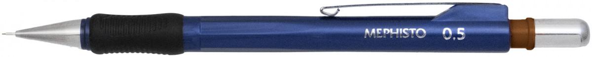 Koh-I-Noor 5034 Mechanical Pencil - 0.5mm