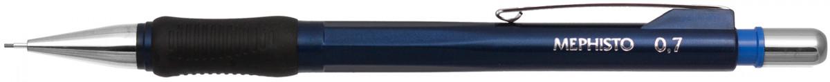 Koh-I-Noor 5054 Mechanical Pencil - 0.7mm
