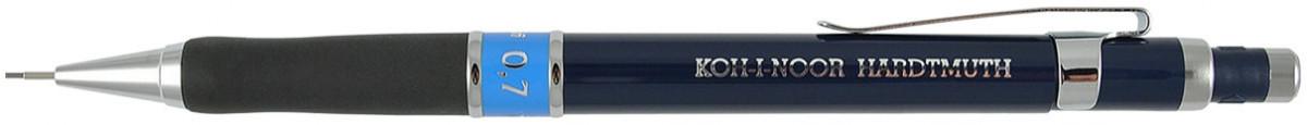 Koh-I-Noor 5055 Mechanical Pencil - 0.7mm