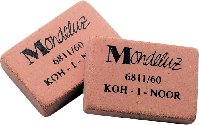 Koh-I-Noor 6811 Office Eraser