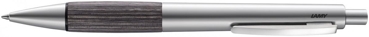 Lamy Accent Ballpoint Pen - KW