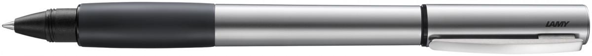 Lamy Accent Rollerball Pen - AI KK